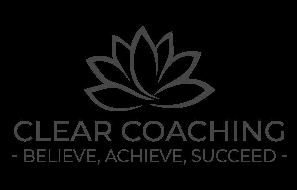 Clear Coaching